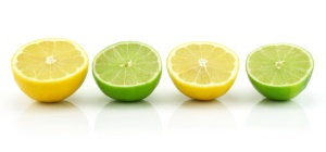 Lemon-Lime127032689