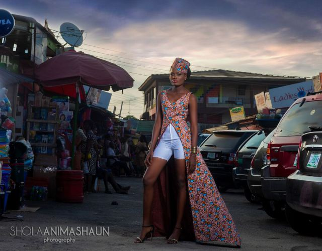 Asake-Oge-DaViva-Collection-Lookbook-BellaNaija-August-2015