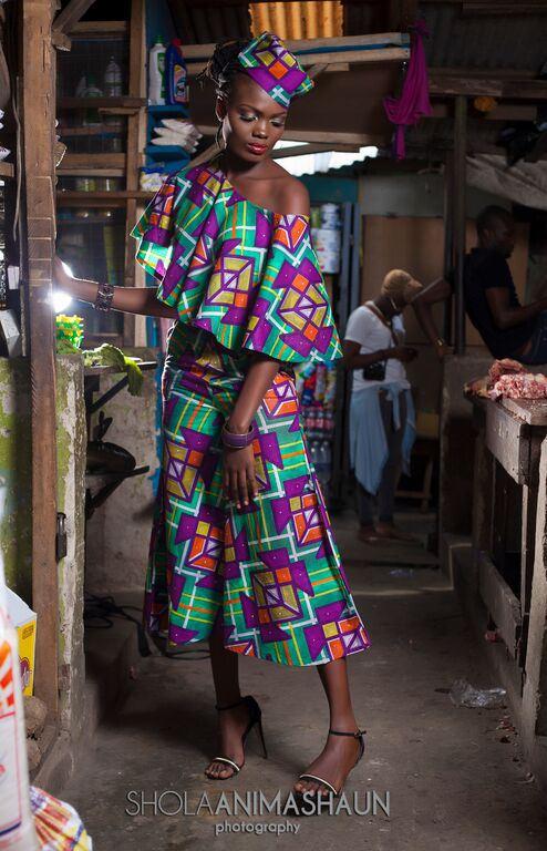Asake-Oge-DaViva-Collection-Lookbook-BellaNaija-August-2015001