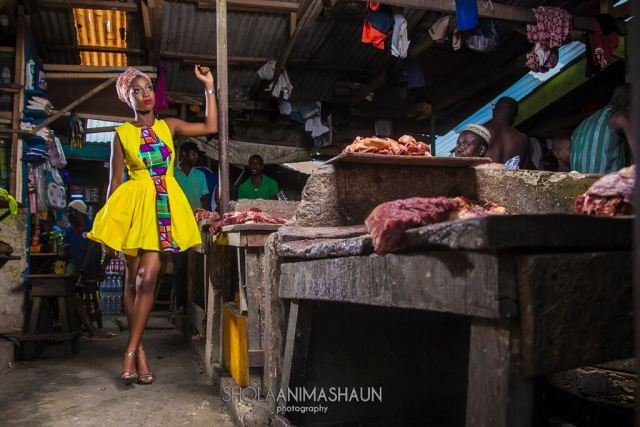 Asake-Oge-DaViva-Collection-Lookbook-BellaNaija-August-20150011
