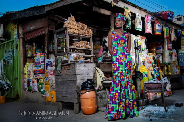 Asake-Oge-DaViva-Collection-Lookbook-BellaNaija-August-2015002