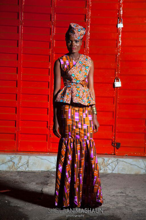Asake-Oge-DaViva-Collection-Lookbook-BellaNaija-August-2015008