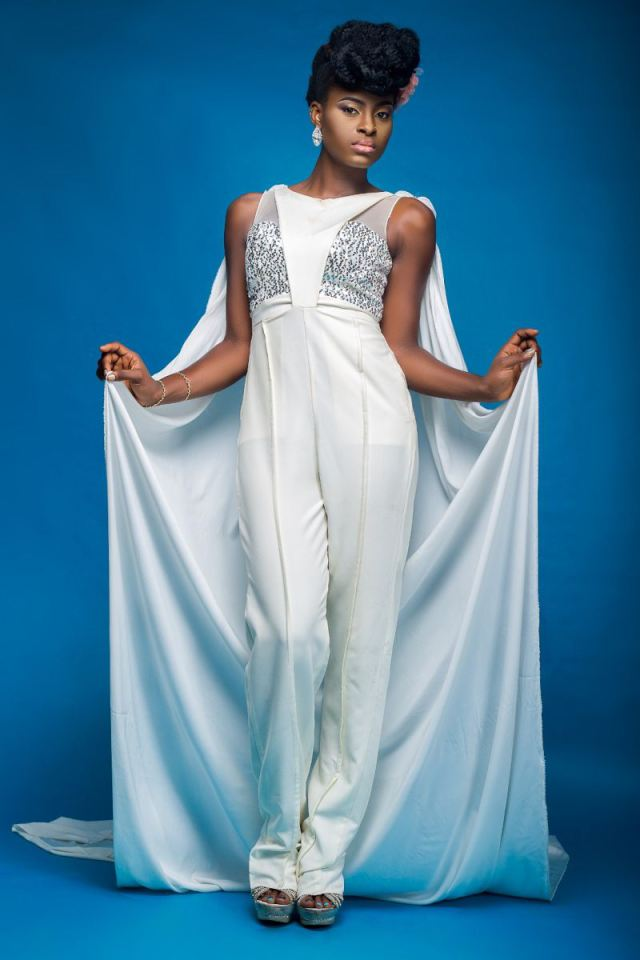OvemsFashion-B3-by-Ovems-Collection-Bellanaija-August2015002