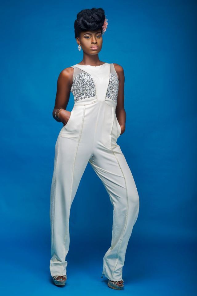 OvemsFashion-B3-by-Ovems-Collection-Bellanaija-August2015003