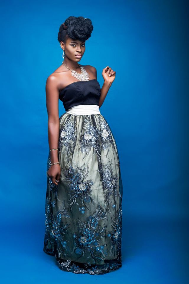 OvemsFashion-B3-by-Ovems-Collection-Bellanaija-August2015004