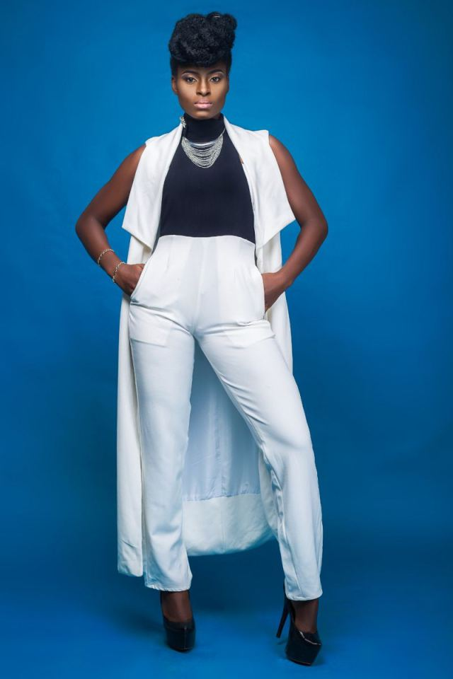 OvemsFashion-B3-by-Ovems-Collection-Bellanaija-August2015005