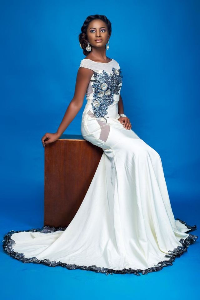 OvemsFashion-B3-by-Ovems-Collection-Bellanaija-August2015009