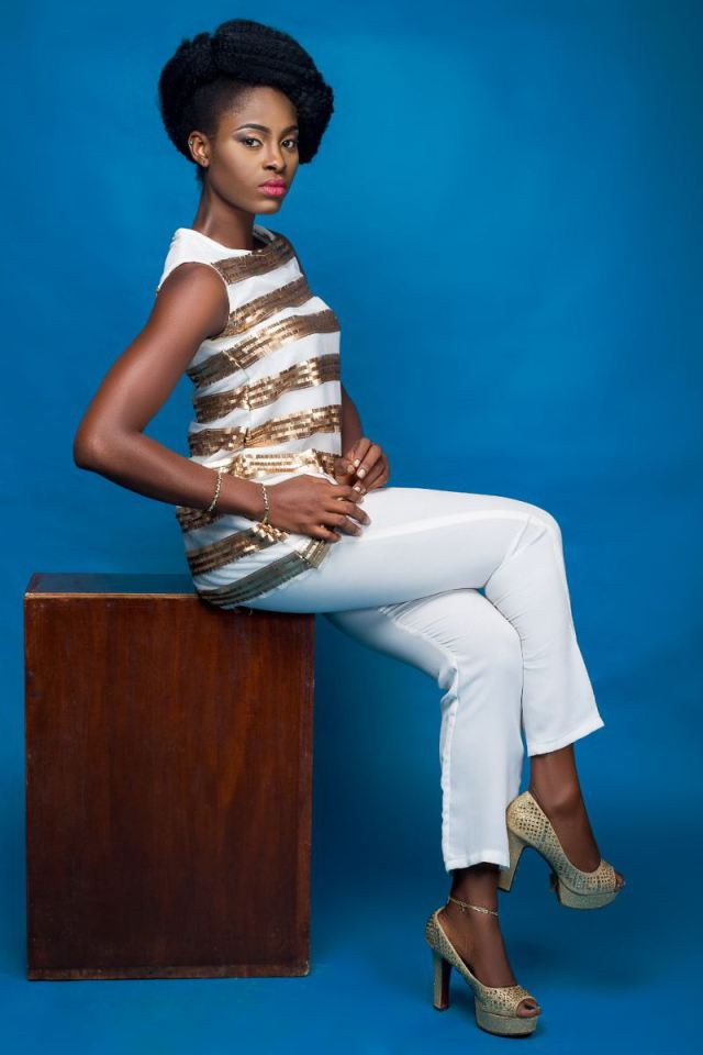 OvemsFashion-B3-by-Ovems-Collection-Bellanaija-August2015010
