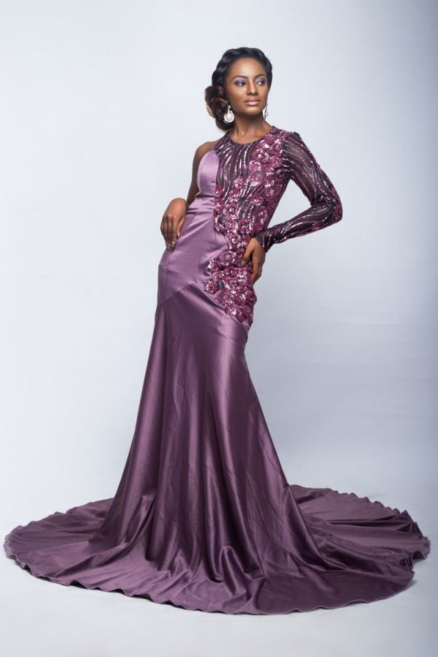 OvemsFashion-B3-by-Ovems-Collection-Bellanaija-August2015014-Copy
