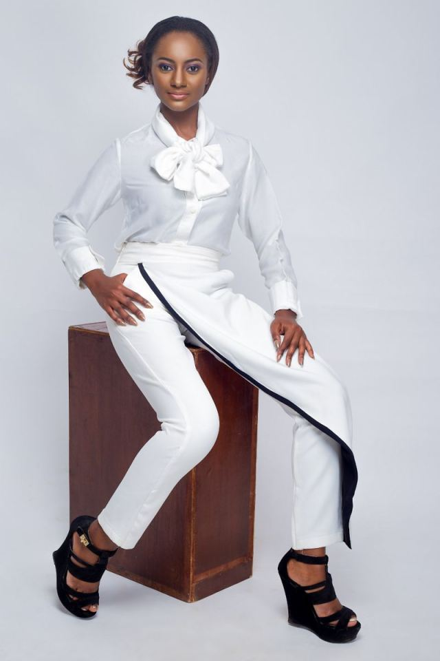 OvemsFashion-B3-by-Ovems-Collection-Bellanaija-August2015015