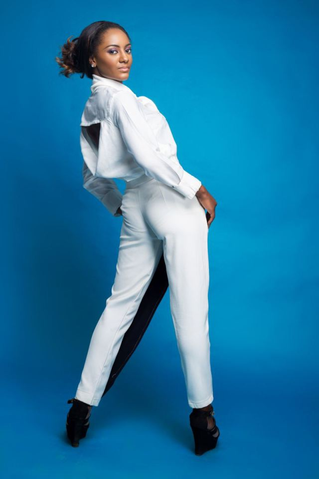 OvemsFashion-B3-by-Ovems-Collection-Bellanaija-August2015016