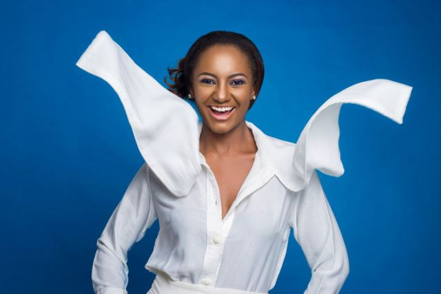 OvemsFashion-B3-by-Ovems-Collection-Bellanaija-August2015017