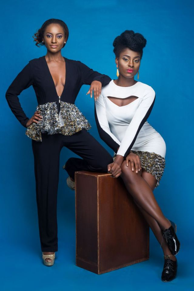 OvemsFashion-B3-by-Ovems-Collection-Bellanaija-August2015018