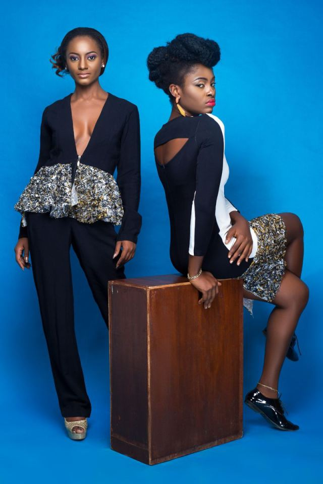 OvemsFashion-B3-by-Ovems-Collection-Bellanaija-August2015019