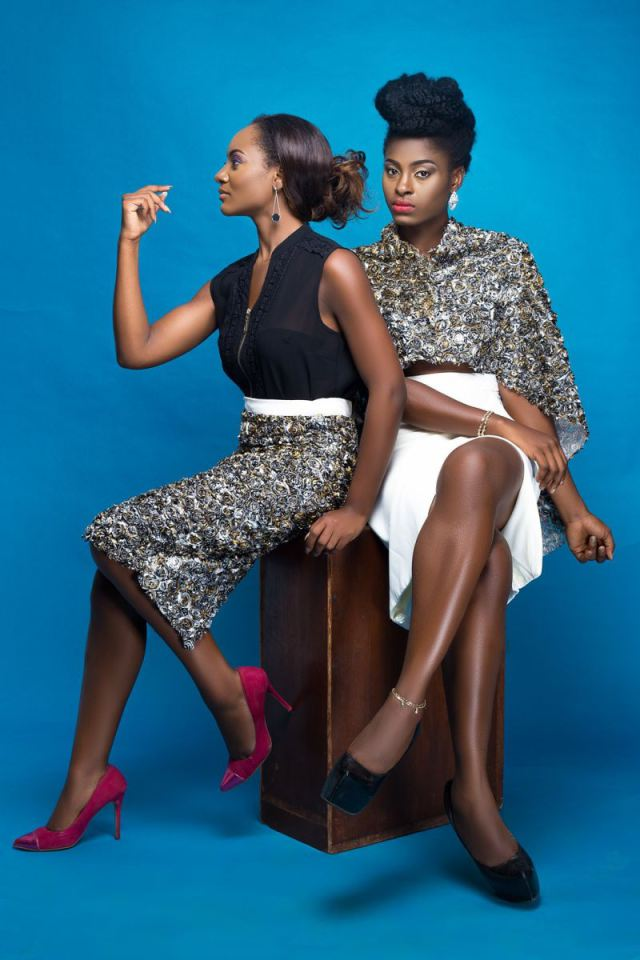 OvemsFashion-B3-by-Ovems-Collection-Bellanaija-August2015020