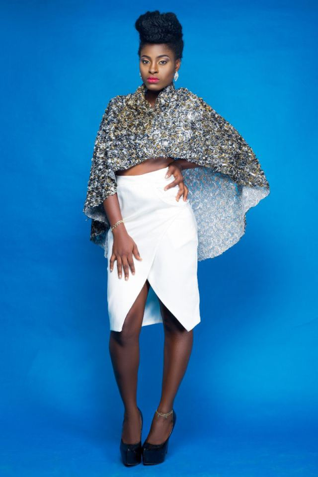 OvemsFashion-B3-by-Ovems-Collection-Bellanaija-August2015021