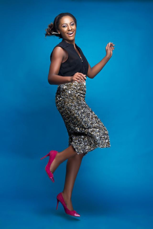 OvemsFashion-B3-by-Ovems-Collection-Bellanaija-August2015022