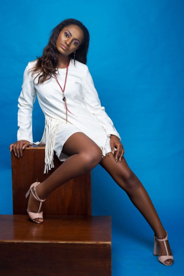 OvemsFashion-B3-by-Ovems-Collection-Bellanaija-August2015025