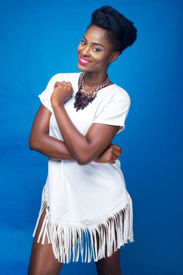 OvemsFashion-B3-by-Ovems-Collection-Bellanaija-August2015028