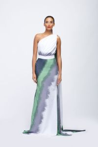 Chidinma-Obairi-Resort-2016-Collection-Bellanaija-October008