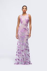 Chidinma-Obairi-Resort-2016-Collection-Bellanaija-October014