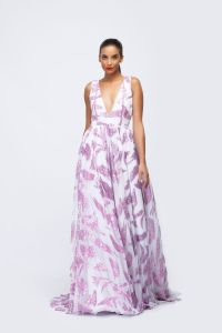 Chidinma-Obairi-Resort-2016-Collection-Bellanaija-October015