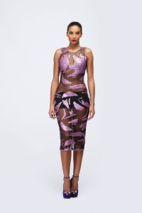 Chidinma-Obairi-Resort-2016-Collection-Bellanaija-October016
