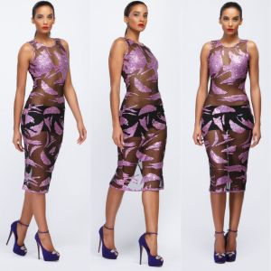 Chidinma-Obairi-Resort-2016-Collection-Bellanaija-October017