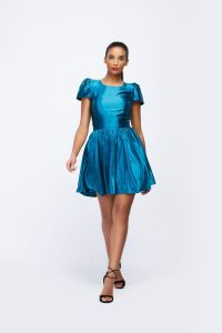 Chidinma-Obairi-Resort-2016-Collection-Bellanaija-October019