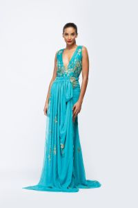 Chidinma-Obairi-Resort-2016-Collection-Bellanaija-October021