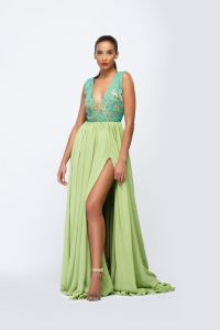Chidinma-Obairi-Resort-2016-Collection-Bellanaija-October022