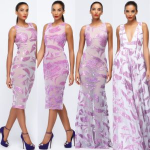 Chidinma-Obairi-Resort-2016-Collection-Bellanaija-October025
