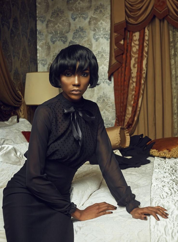 endi-martin-black-panther_-image10_02_bellanaija