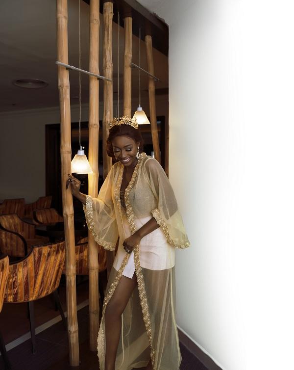 Abebi By Tan Bridal 10
