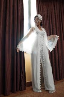 Abebi By Tan Bridal 2