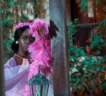 Abebi By Tan Bridal 4