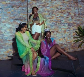 Abebi By Tan Bridal 8